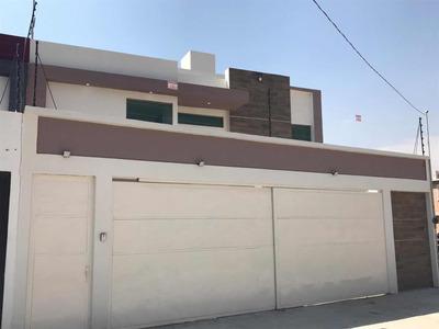 Casa En Toluca