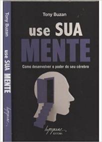 Livro Digital_use Sua Mente