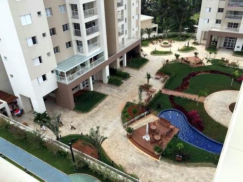 Imagem 1 de 6 de Apartamento Para Venda, 2 Dormitório(s) - 828