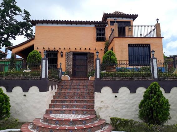 En Venta Posada En San Felipe-yaracuy 192788