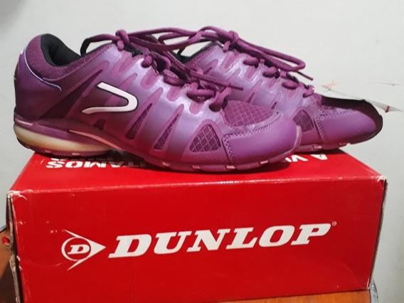 Zapatillas Dunlop Nuevas