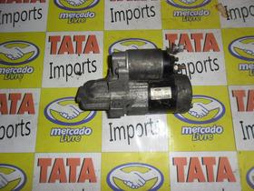 Motor Arranque Audi A3 Tip Tronic 2006    6574