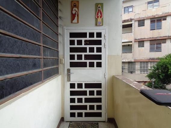 Apartamento En Venta Araurerah: 19-12702