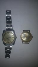 a2b45c465c28 Reloj Election Watches Usado en Mercado Libre Argentina