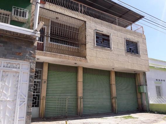 Local En Venta En Santa Rosa, Maracay
