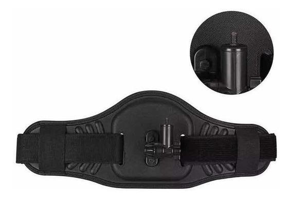 Suporte De Cintura Pra Câmeras Insta360 One X