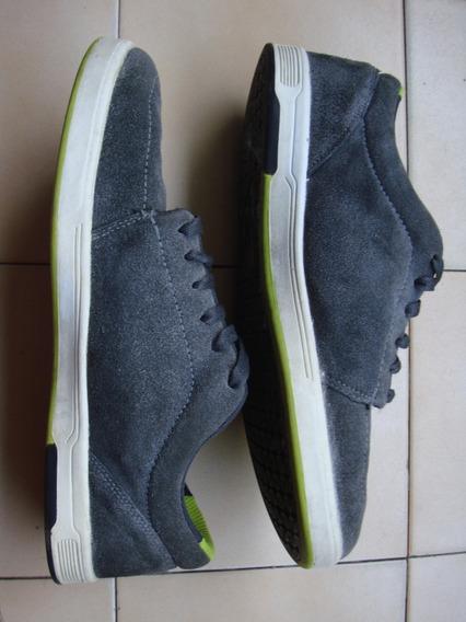 Zapatos Apolo