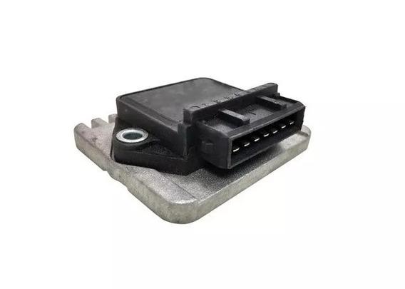 Modulo Ignição Vw Gol Fusca Kombi Ford Escort 7 Pinos