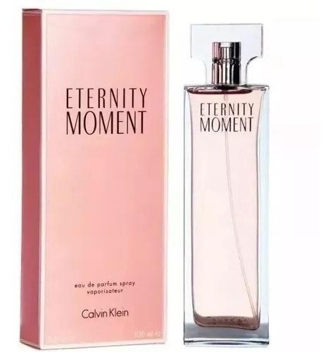 Calvin Klein Infinity Moment Perfumes No Brasil Mercado Livre dxeBrCo