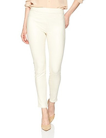 76da9481d6 Jeans Ajustados Jenny Comfort On De Jeans Para Mujer
