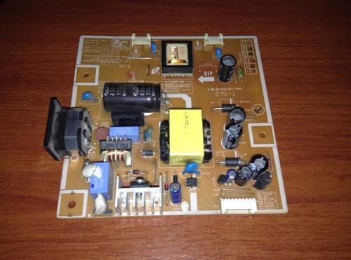 Fuente De Poder Monitor Samsung Syncmaster 740nw