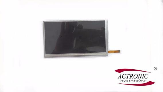 Display (140mm X 74mm) Sharp 6,1 Pol. Lq061y5dg03