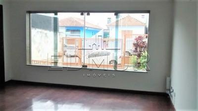 Casa - Vila Marlene - Ref: 18007 - L-18007