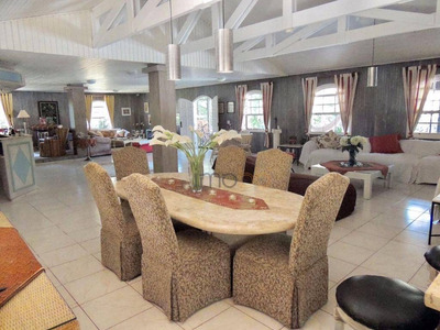 Casa Residencial À Venda Mobiliada, Pronto Para Morar, Condomínio City Castelo, Itu - Ca2051. - Ca2051