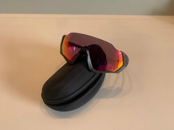 Oculos Oakley Prism
