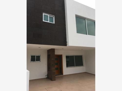 Casa Sola En Renta El Marques