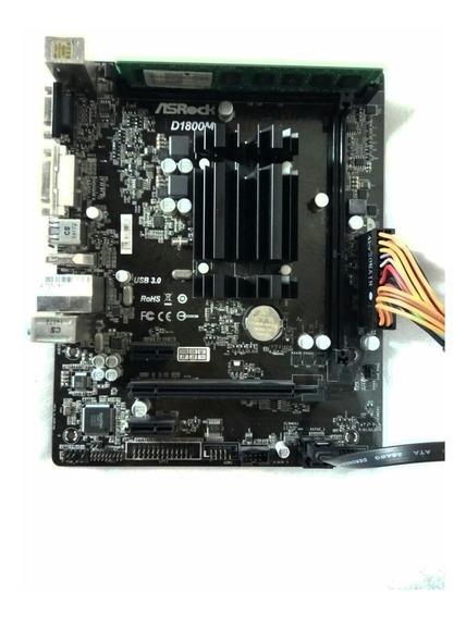 Kit Intel Celeron Dual Core 2.41ghz
