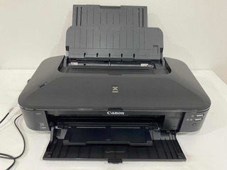 Impresora A3 Canon Ix6810