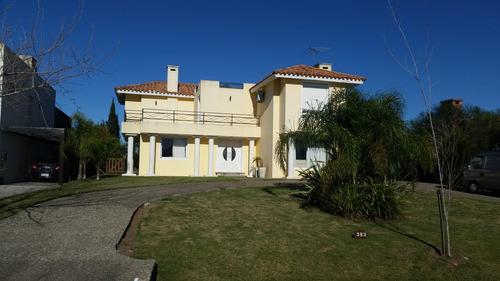 Casa En Venta Lomas De La Tahona
