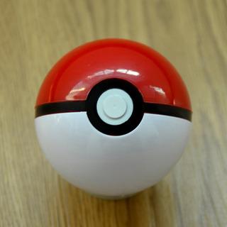 Pokemon Juguetes Muñeca De Bola Bola Bola Bolas Bolsillo Asi