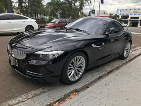 Bmw Z4 Sdrive 204cv 2010