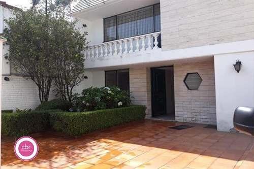 Casa Sola Venta Calzada De Las Águilas - San Clemente Sur