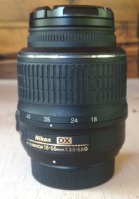 Kit Camera Nikon, 50mm 1.8g Sigma 24-70