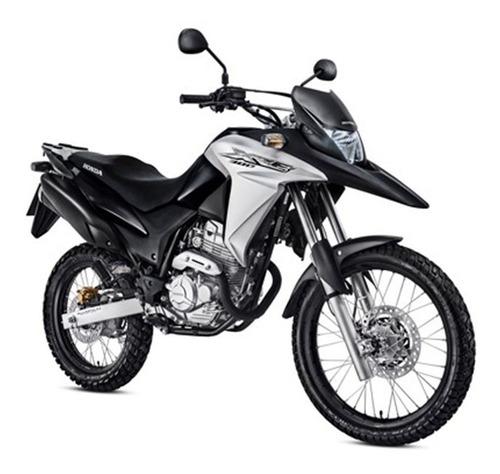 Moto Honda Xre 300 0km 2020