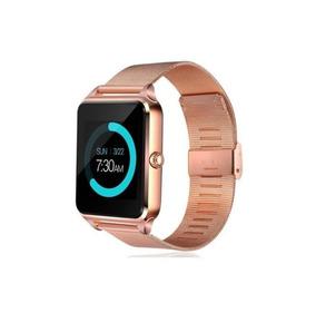 X290 Plus Bluetooth Relógio Inteligente - Ios E Android