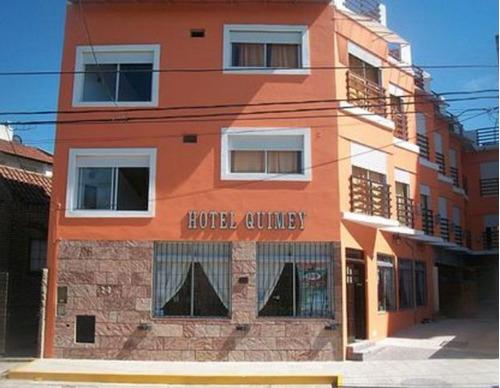 Imagen 1 de 11 de Hotel Frente Al Mar! San Clemente