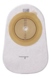 Bolsa De Colostomia Coloplast 12580 Alterna Cerrada X 30 Uni