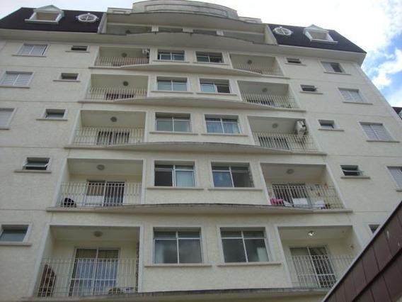 Apartamento Com 2 Dormitórios Para Alugar, 62 M² Por R$ 1.700,00/mês - Mansões Santo Antônio - Campinas/sp - Ap14853