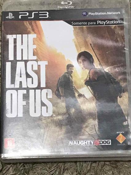 Jogos The Last Of Us E Batman Arkham Origines