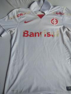 Camisa Internacional Jogador 2013