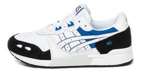 Tênis Asics Gel Lyte Original Marceloshoes