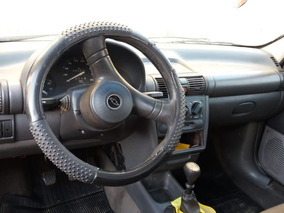 Chevrolet Corsa 1995
