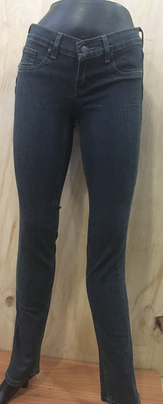 Pantalon De Dama Oggi Jeans Milah Strecht Casual Fit
