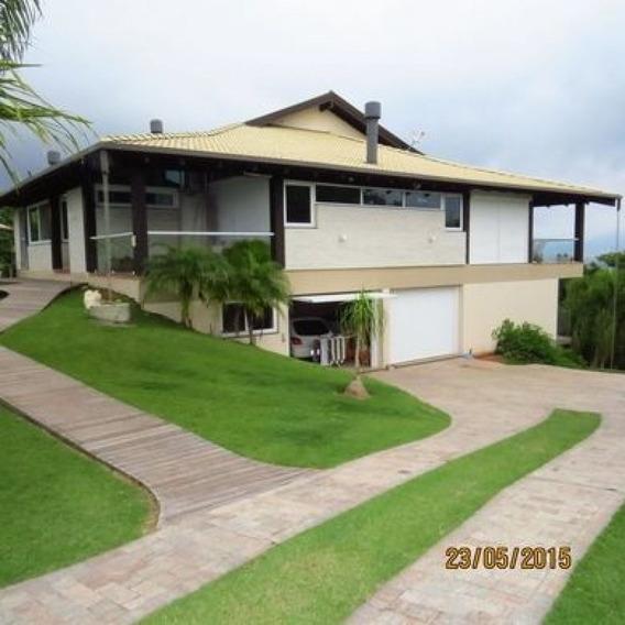 Propriedade Alto Padrão, Com Aprox. 10.000 M² Na Ponta Do Araçá, Porto Belo, Sc - 1130