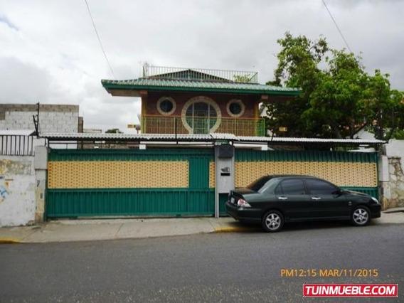 Casas En Venta Mls #18-15128