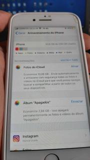 iPhone 7 250gb