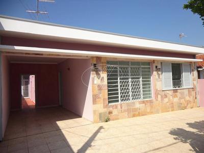Casa À Venda Em Vila Nova Valinhos - Ca232290