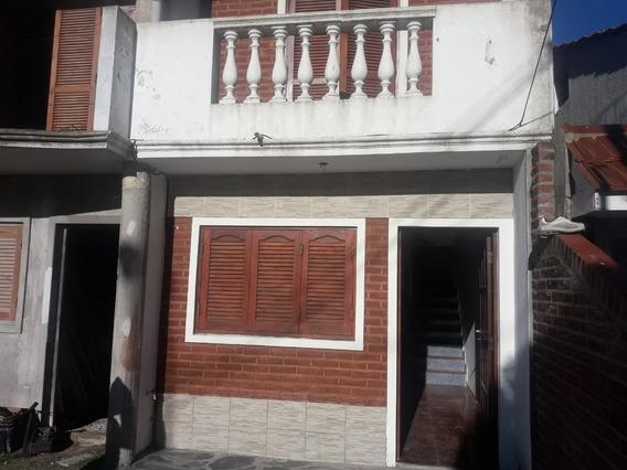 Vende Triplex 4 Amb Santa Clara Del Mar