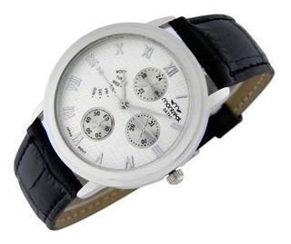 Reloj Montreal Hombre Ml376 Tienda Oficial Envío Gratis