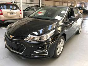 Chevrolet Cruze 5p Lt !! #5