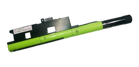 Bateria Nova Nh4-78-3s1p2200-0 10.8v Notebook Lenovo L1145