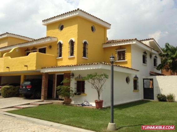 Casas En Venta Mac-132