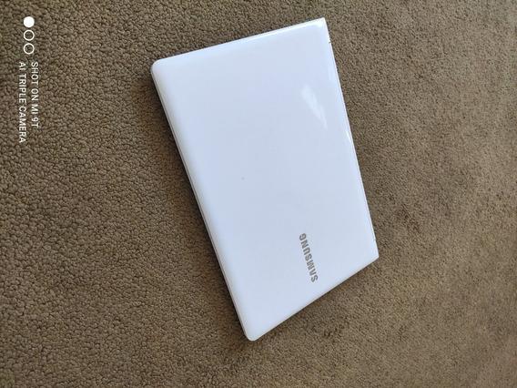 Notebook Samsung Ativ Book 9 Lite
