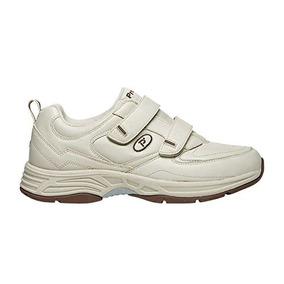 Zapato Para Hombre (talla 42col / 10.5 Us) Propét Men