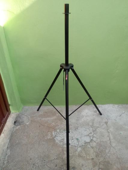 Pedestal Para Caixa