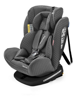 Cadeira Para Auto Fisher-price Easy 360. Fix 0-36 Kgs (0,i,i